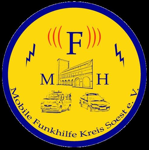 Mobile Funkhilfe Kreis Soest e.V.